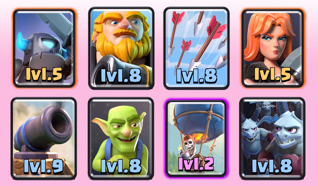 clash-royale-deck-arena-7-1