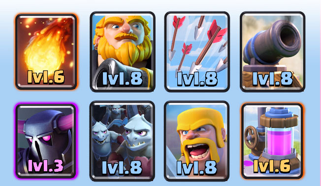 clash-royale-deck-arena-7-4