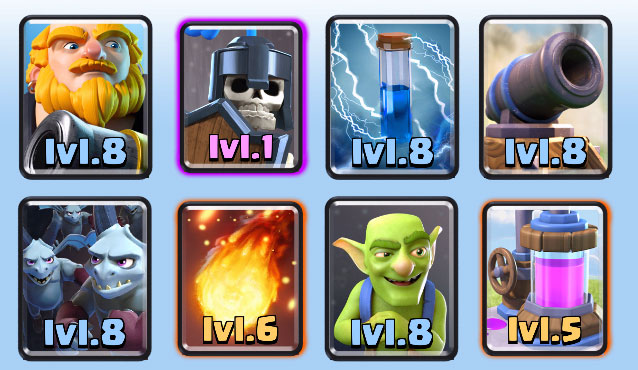 clash-royale-deck-arena-7-6