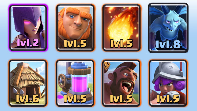 clash-royale-deck-arena-7-7