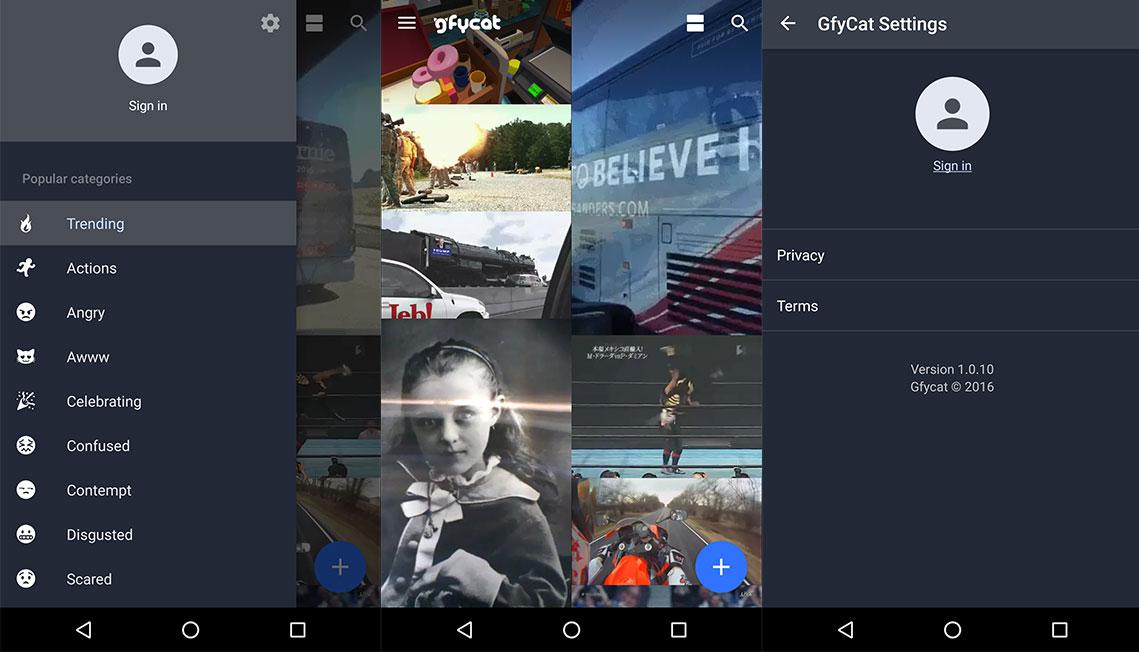 gfycat download