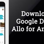 Download Google Duo 13 APK for Android | Latest Version