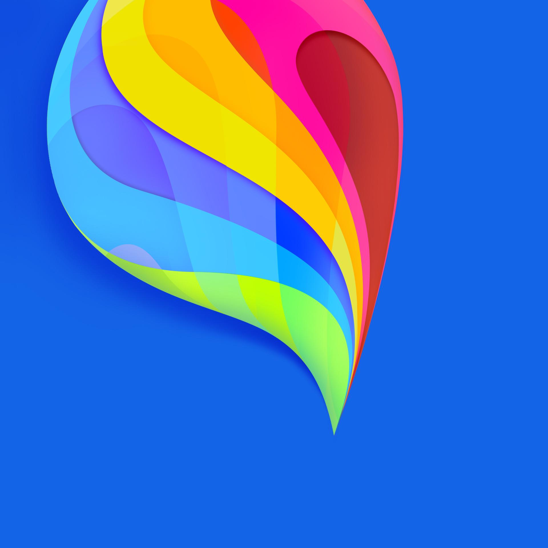Fantastic Wallpaper Logo Huawei - huawei-mediapad-m2-wallpaper-002  Pictures_174863.jpg