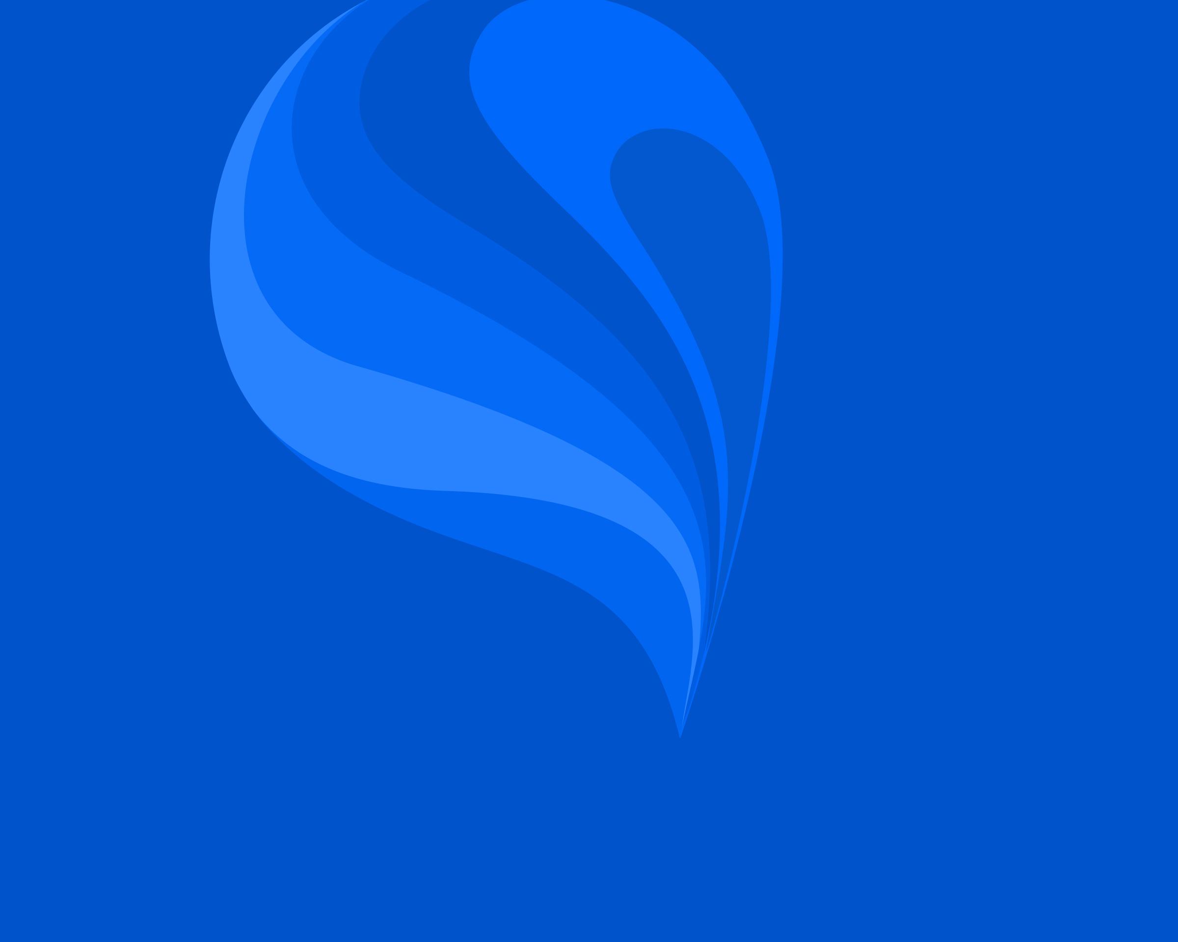 Beautiful Wallpaper Logo Huawei - huawei-mediapad-m2-wallpaper-003  HD_96772.jpg