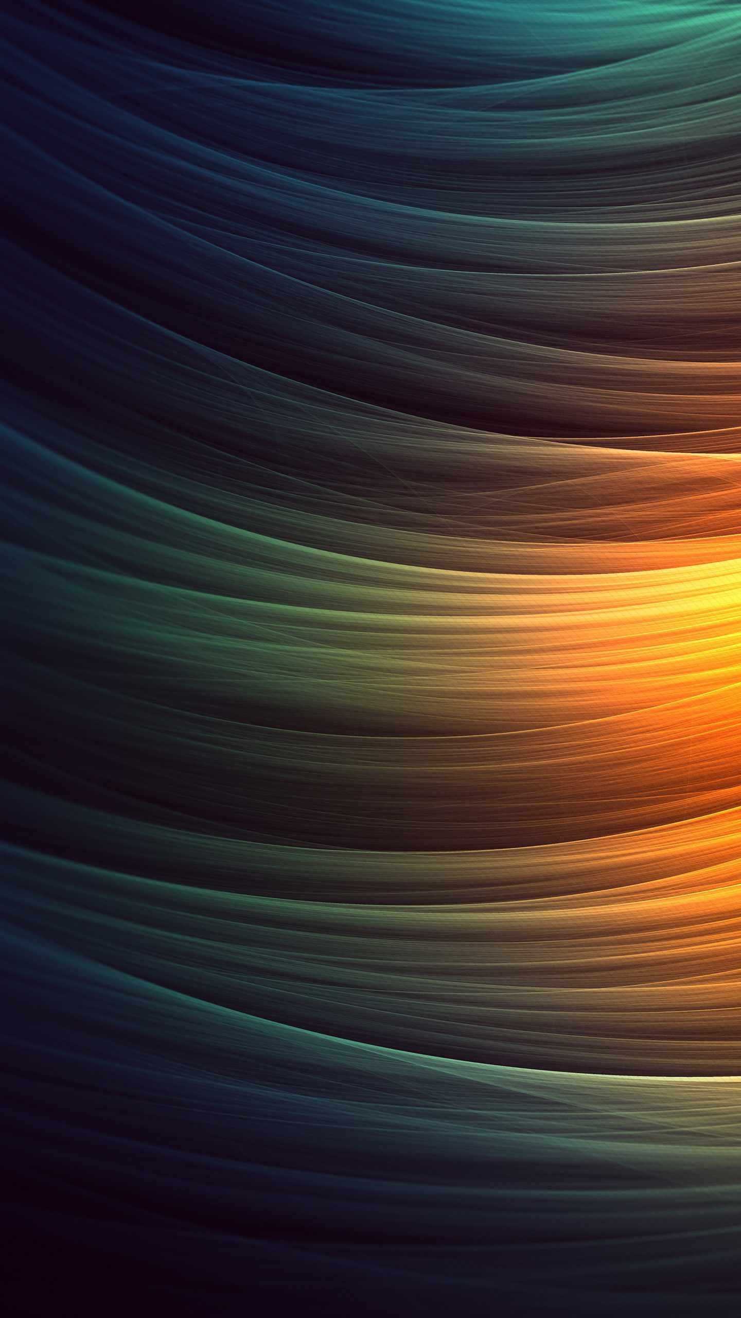 Download nice sunset Samsung Galaxy J5 HD Wallpapers