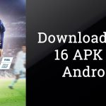 Download FIFA 16 APK for Android | Latest Version