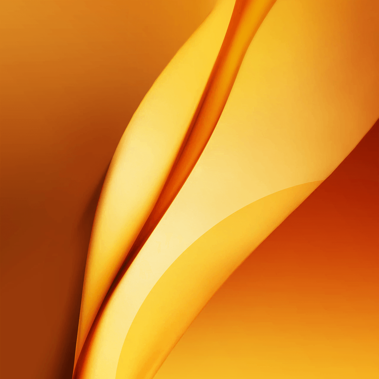 Samsung Galaxy On5 And On7 Stock Wallpapers Download