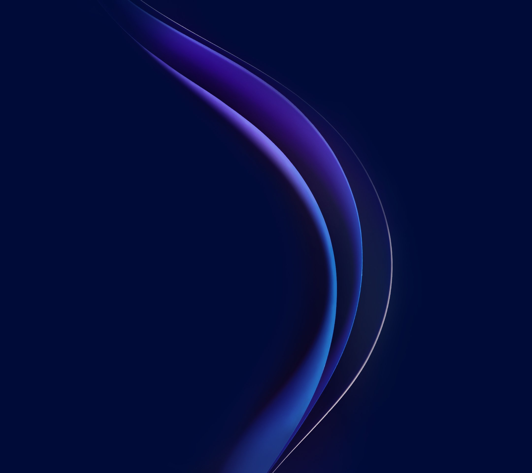 honor-8-stock-wallpaper-002
