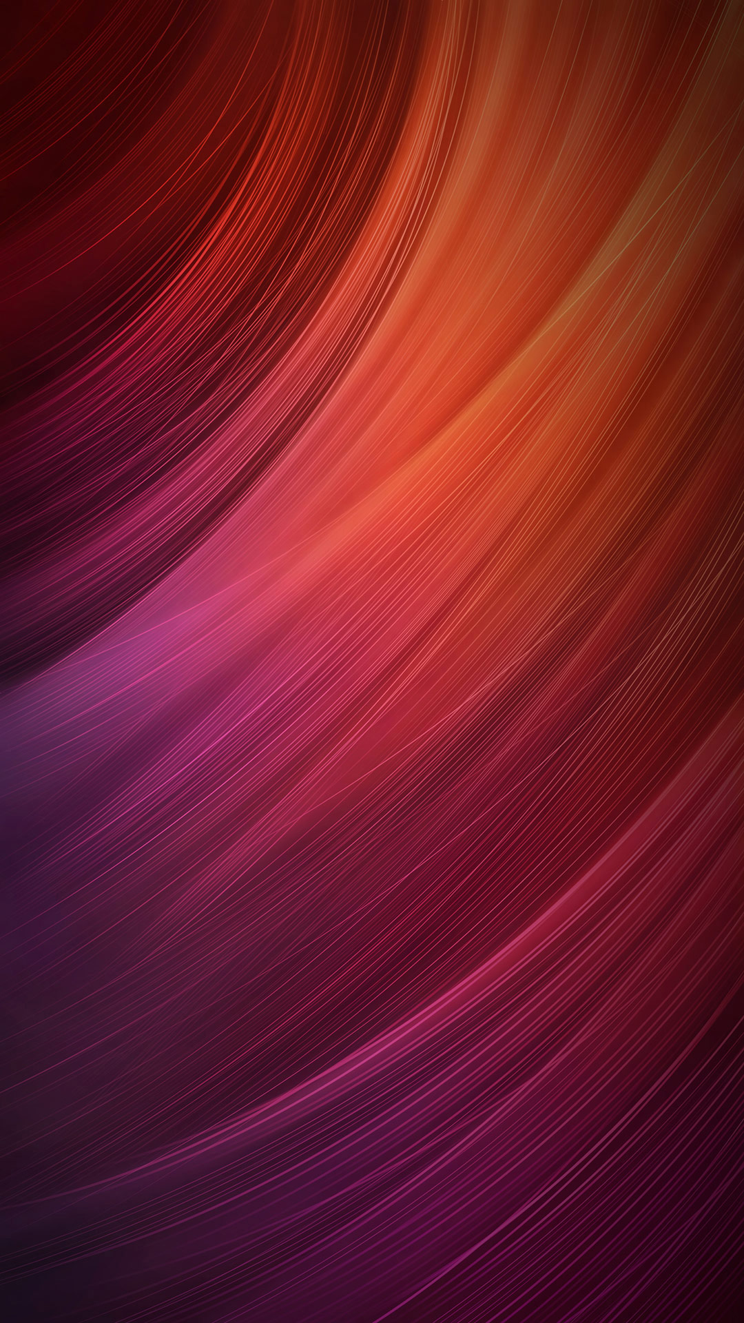 Xiaomi Redmi Note 2 Wallpaper Xiaominismes
