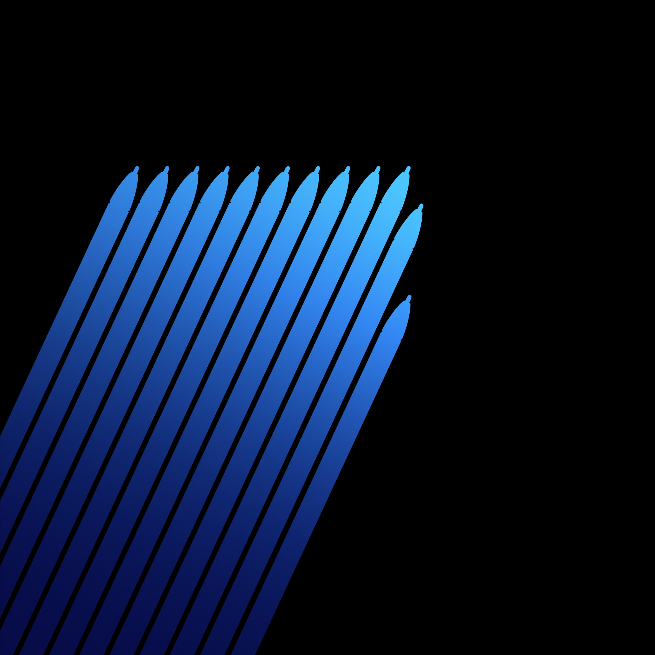 Samsung galaxy note 7 stock wallpapers in quad hd updated - Samsung galaxy note 8 hd wallpaper ...