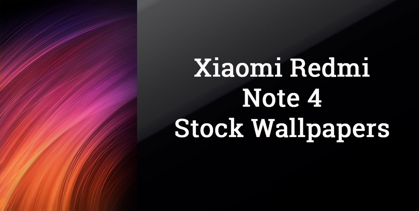 Pin For Redmi Note 4 Wallpaper Images To Pinterest: Download Xiaomi Redmi Note 4 Stock Wallpapers