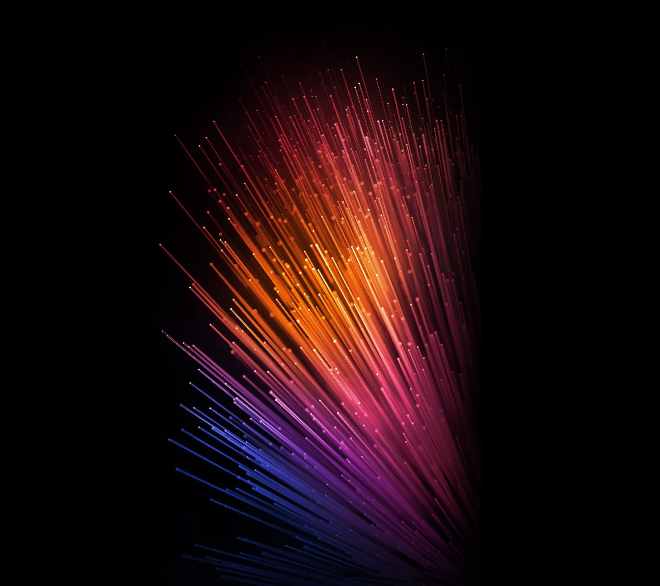 Download Xiaomi Mi5 Stock Wallpapers Full HD (Updated
