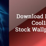 Download LeEco Cool1 Stock Wallpapers in Full HD