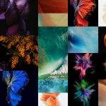 Download iPhone 7 / iPhone 7 Plus / iOS 10 Stock Wallpapers (Updated)