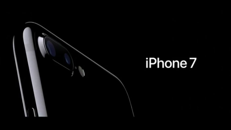 Iphone 7 And Iphone 7 Plus Launched Specs Images And Price