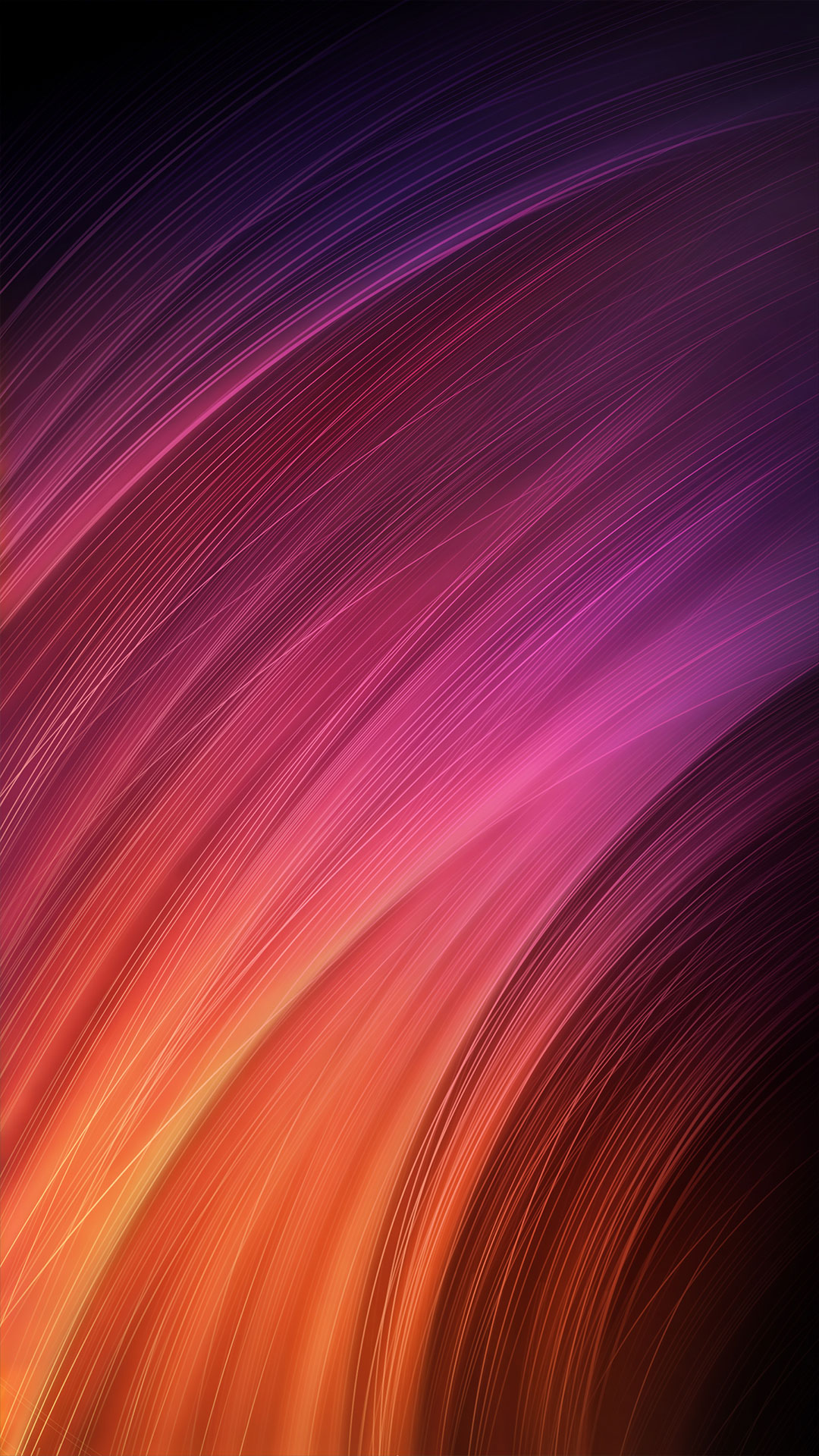 Wallpaper Hp Xiaomi Note 4