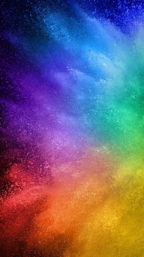 Download Xiaomi Mi Mix And Mi Note 2 Wallpapers Full Hd