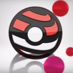 Download PokéMesh AroundMe 2.0 APK for Android | Latest Version