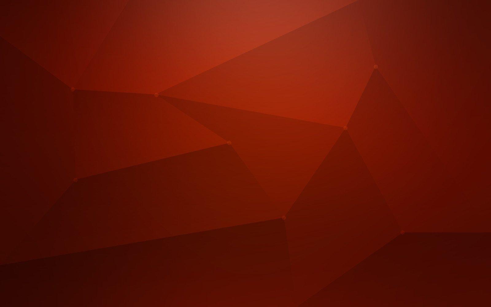 Ubuntu 16.10 wallpaper.10 wallpaper 07
