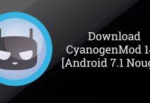 Cm14 1 download