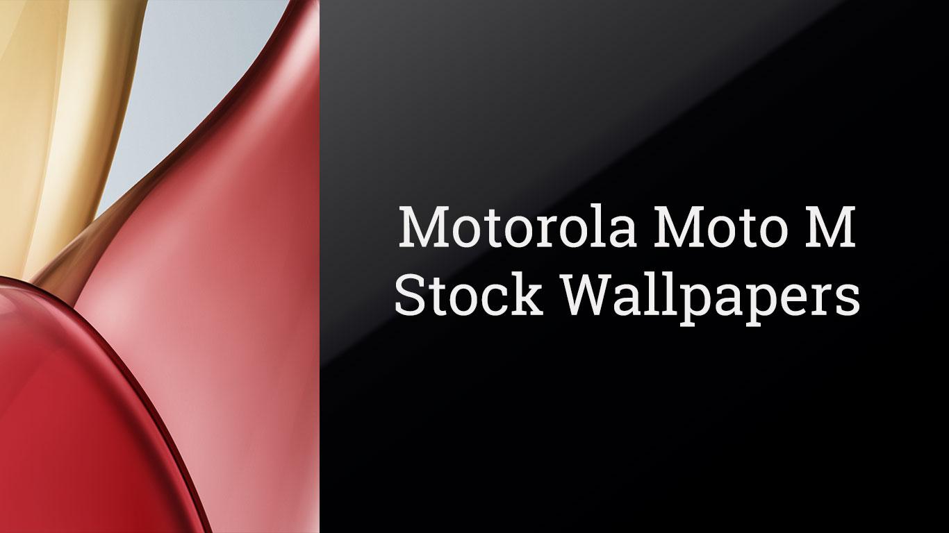 Motorola moto m stock wallpapers download in quad hd - Moto g4 stock wallpapers ...