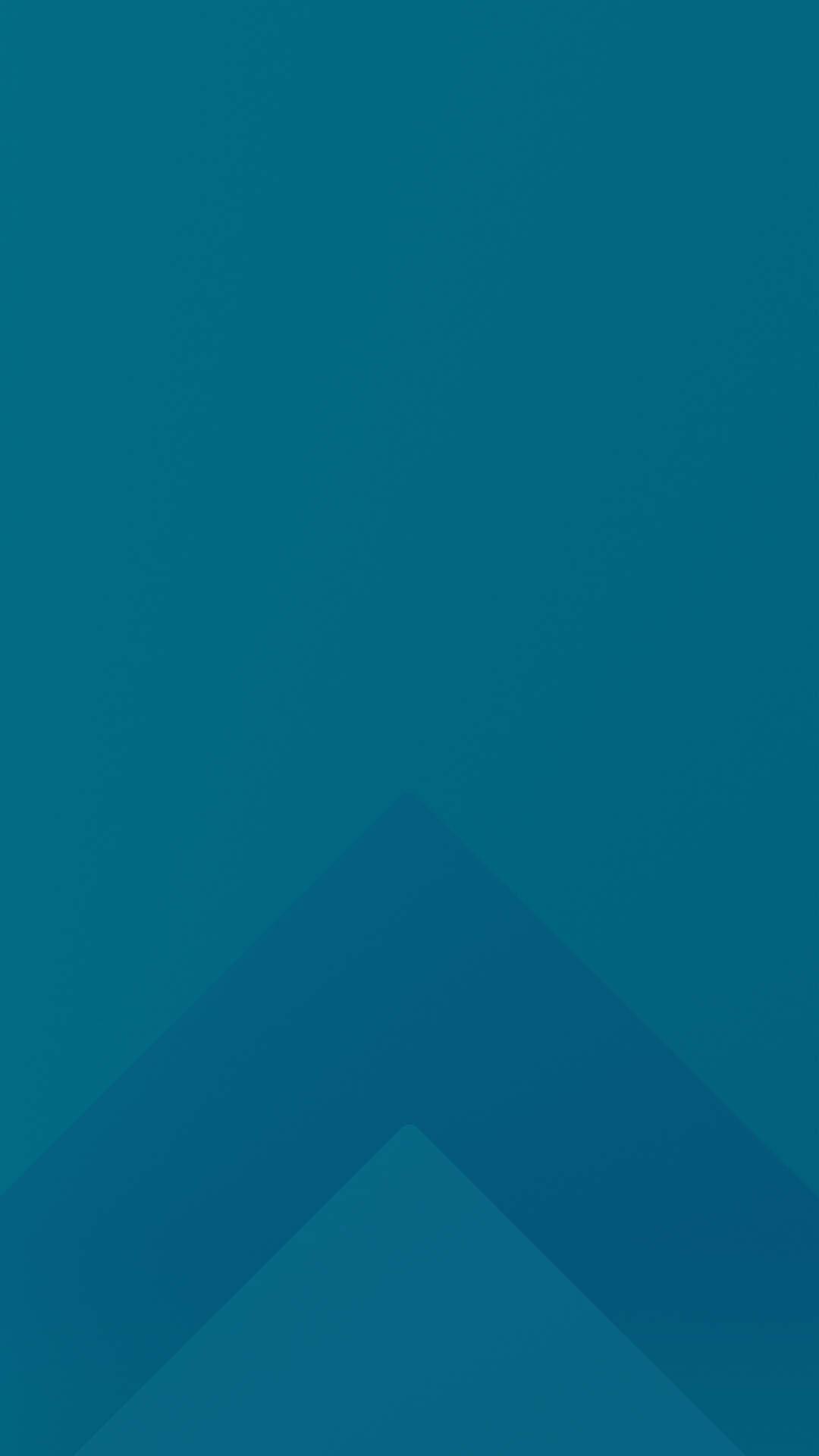 Hd wallpaper vivo - Download Vivo X9 Wallpapers