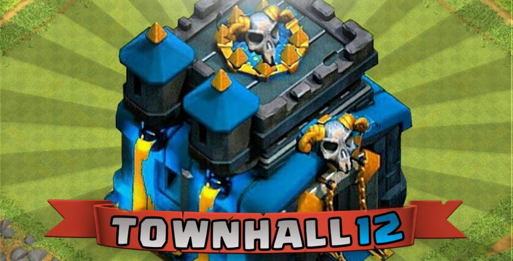 Download miro clash apk coc private server 2018 th12 update clash of clans is among the best multiplayer strategy game available for smartphones with the release of new town hall 12 the game has become more stopboris Image collections